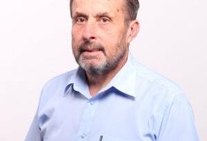 Jan Hrkal